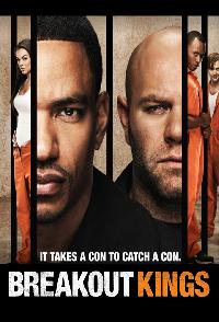 Breakout Kings